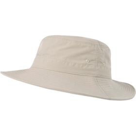 Craghoppers NosiLife Sun Hat desert sand